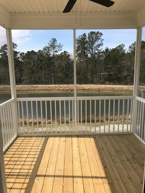Oak Bluff Homes For Sale - 12 Oak Bluff, Charleston, SC - 16