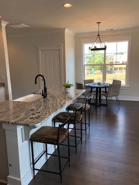 Oak Bluff Homes For Sale - 12 Oak Bluff, Charleston, SC - 6