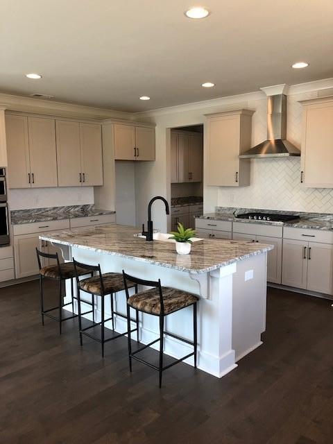 Oak Bluff Homes For Sale - 12 Oak Bluff, Charleston, SC - 5