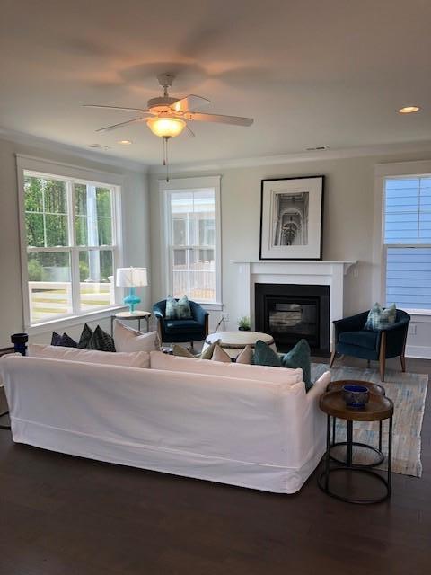 Oak Bluff Homes For Sale - 12 Oak Bluff, Charleston, SC - 4