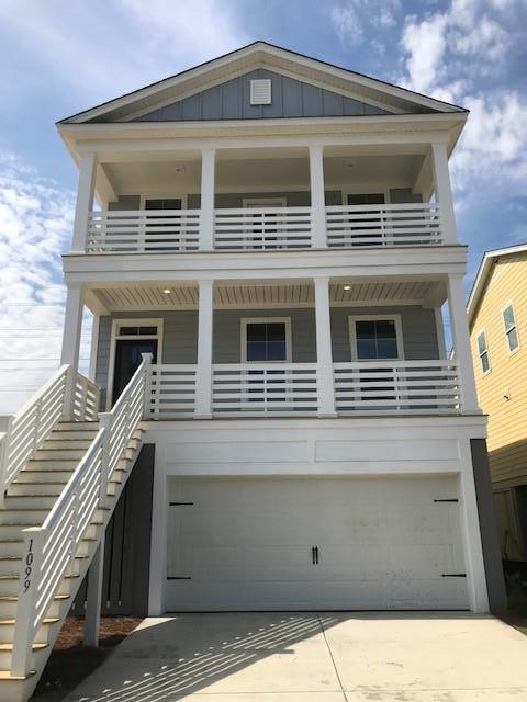 Oak Bluff Homes For Sale - 12 Oak Bluff, Charleston, SC - 0