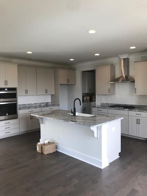 Oak Bluff Homes For Sale - 12 Oak Bluff, Charleston, SC - 1