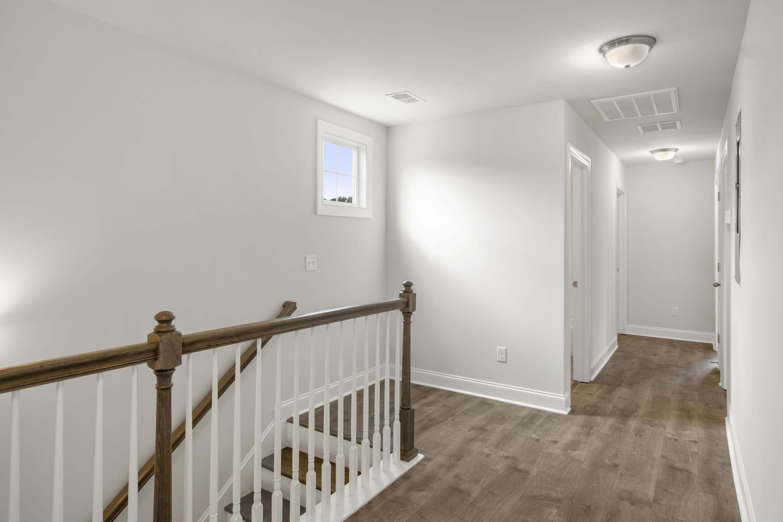 Oak Bluff Homes For Sale - 12 Oak Bluff, Charleston, SC - 29