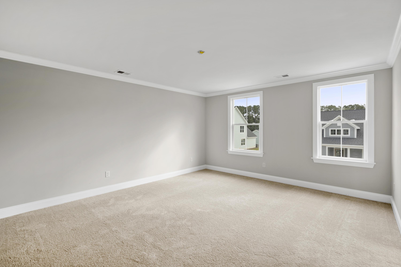Oak Bluff Homes For Sale - 12 Oak Bluff, Charleston, SC - 30