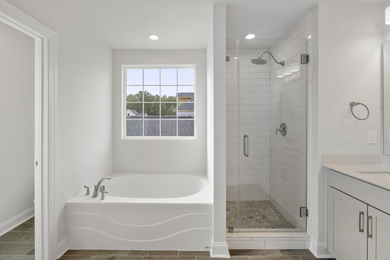 Oak Bluff Homes For Sale - 12 Oak Bluff, Charleston, SC - 32