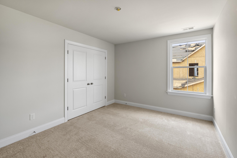 Oak Bluff Homes For Sale - 12 Oak Bluff, Charleston, SC - 24