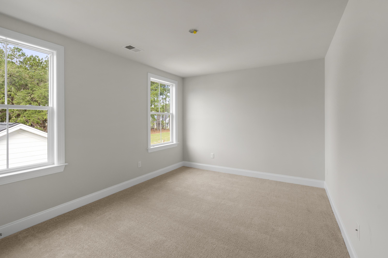 Oak Bluff Homes For Sale - 12 Oak Bluff, Charleston, SC - 22
