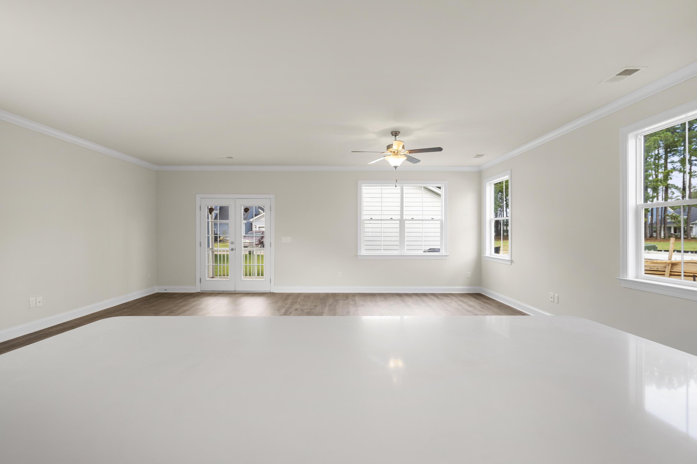 Oak Bluff Homes For Sale - 12 Oak Bluff, Charleston, SC - 20