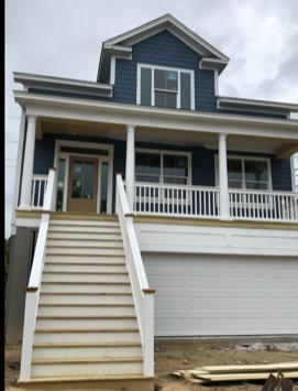 Oak Bluff Homes For Sale - 11 Oak Bluff, Charleston, SC - 4