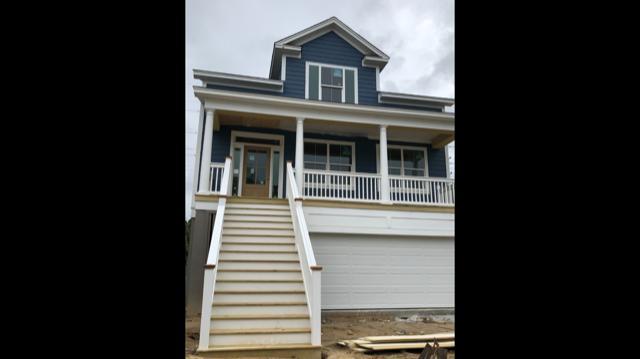 Oak Bluff Homes For Sale - 11 Oak Bluff, Charleston, SC - 3