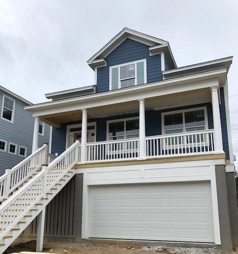 Oak Bluff Homes For Sale - 11 Oak Bluff, Charleston, SC - 14