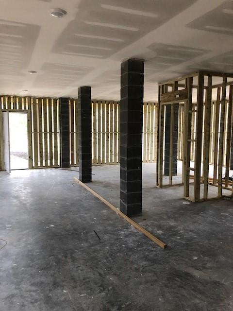Oak Bluff Homes For Sale - 11 Oak Bluff, Charleston, SC - 17