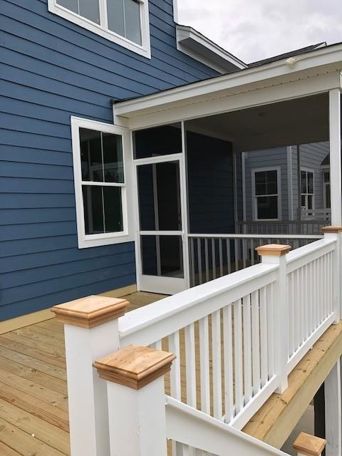Oak Bluff Homes For Sale - 11 Oak Bluff, Charleston, SC - 13