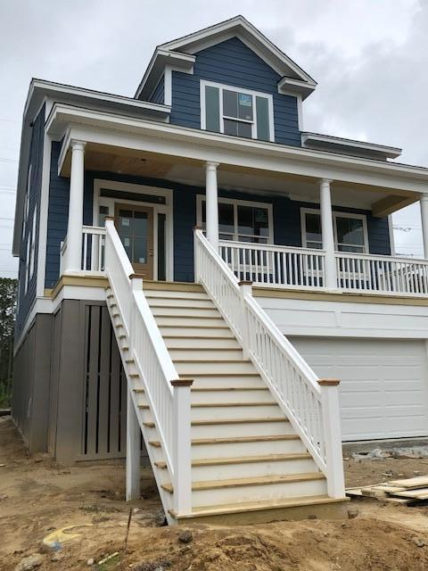 Oak Bluff Homes For Sale - 11 Oak Bluff, Charleston, SC - 15