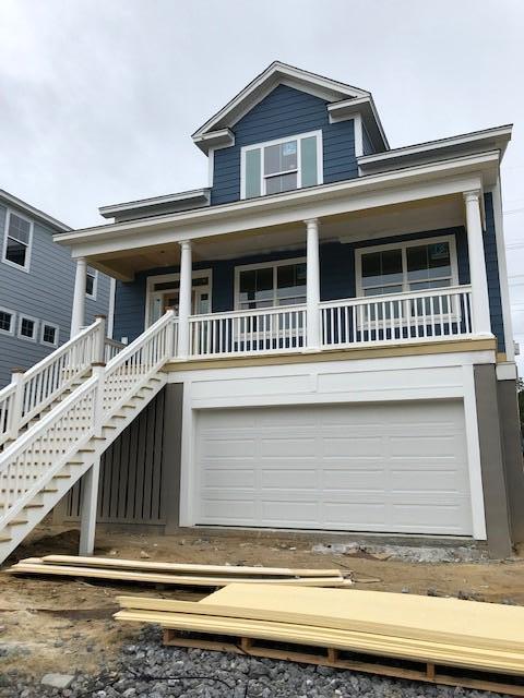Oak Bluff Homes For Sale - 11 Oak Bluff, Charleston, SC - 16