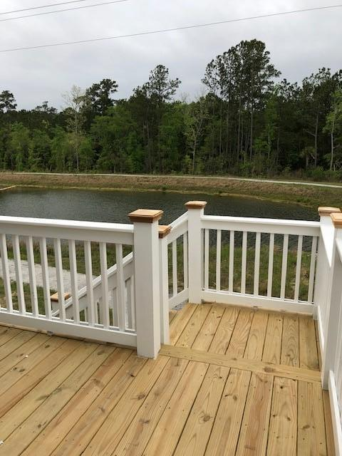 Oak Bluff Homes For Sale - 11 Oak Bluff, Charleston, SC - 22
