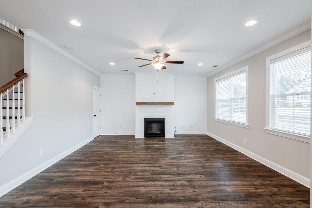 Oak Bluff Homes For Sale - 11 Oak Bluff, Charleston, SC - 23