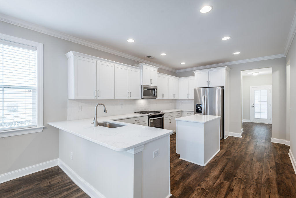 Oak Bluff Homes For Sale - 11 Oak Bluff, Charleston, SC - 28