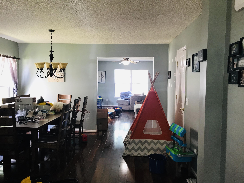 Brookwood Homes For Sale - 115 Destin, Summerville, SC - 11