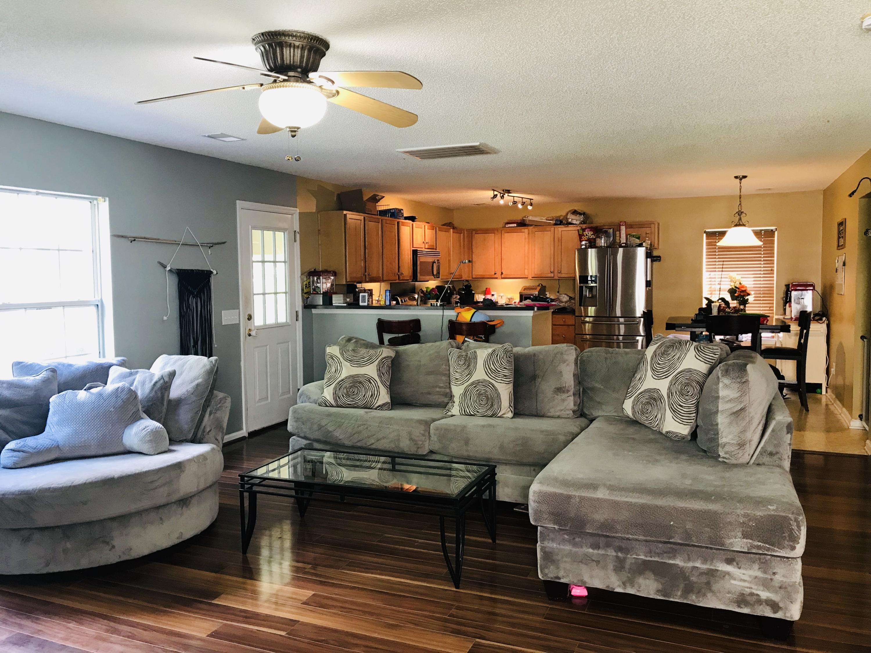 Brookwood Homes For Sale - 115 Destin, Summerville, SC - 12