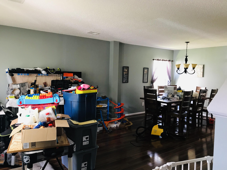 Brookwood Homes For Sale - 115 Destin, Summerville, SC - 13