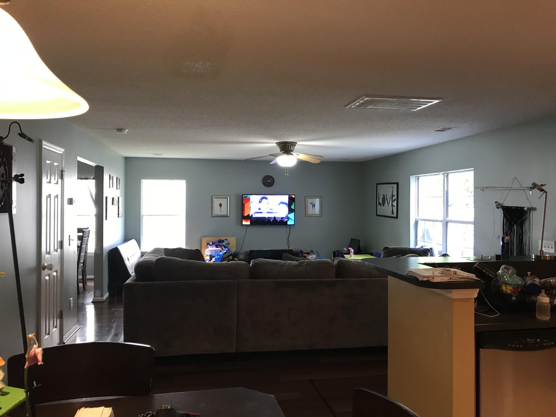 Brookwood Homes For Sale - 115 Destin, Summerville, SC - 8