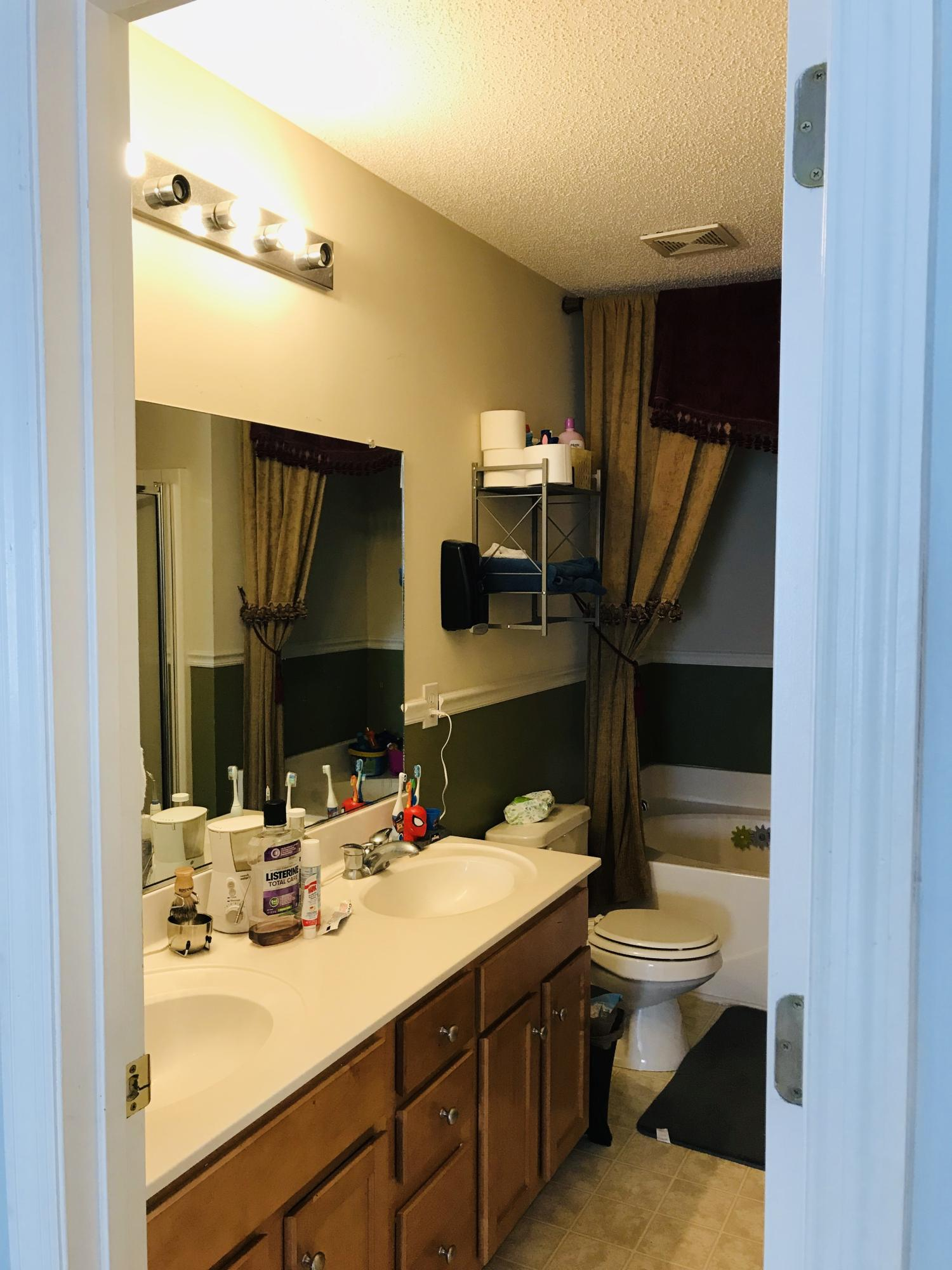 Brookwood Homes For Sale - 115 Destin, Summerville, SC - 2