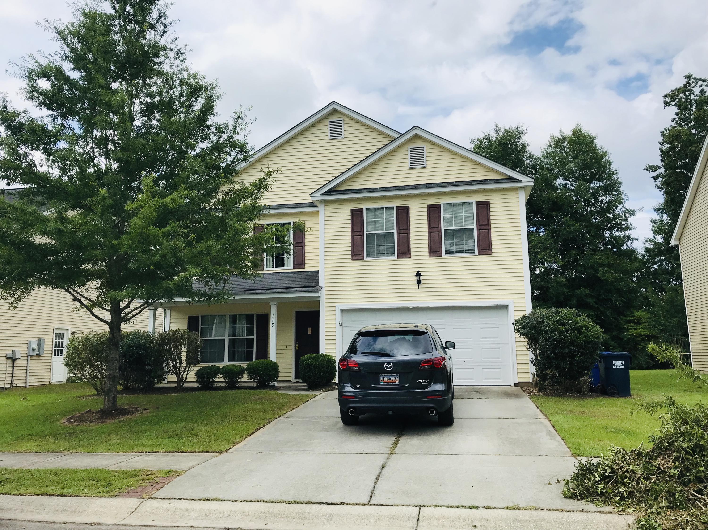 Brookwood Homes For Sale - 115 Destin, Summerville, SC - 1