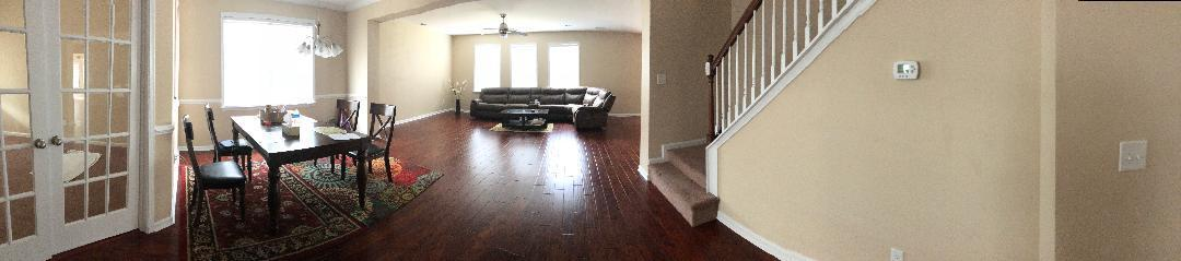 Indigo Palms Homes For Sale - 8558 Royal Palms, North Charleston, SC - 13