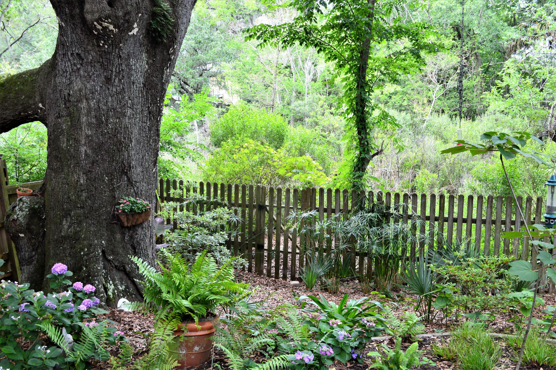 Coopers Landing Homes For Sale - 1570 Hidden Bridge, Mount Pleasant, SC - 16