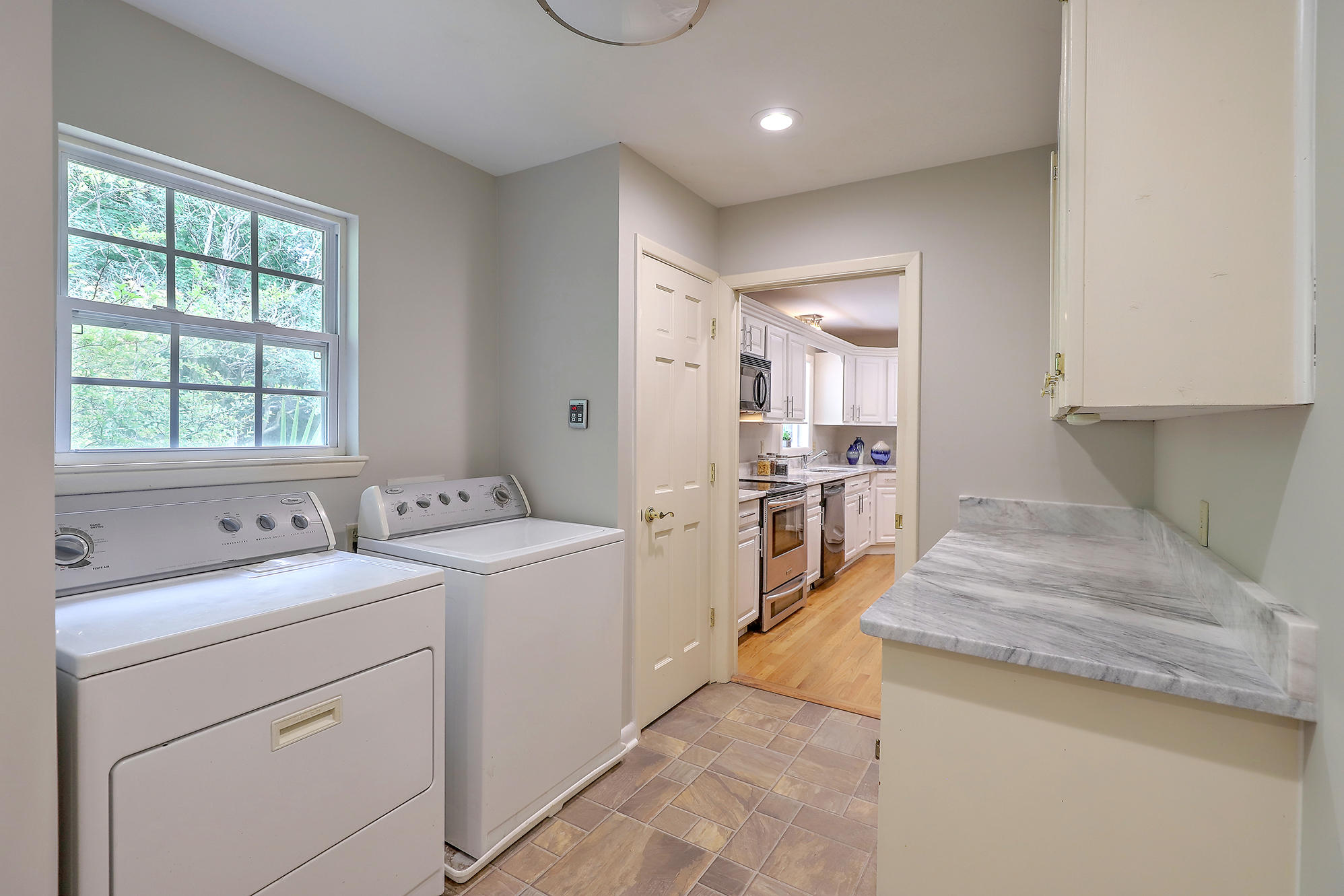 Charlestowne Estates III Homes For Sale - 1313 Coleridge, Charleston, SC - 12