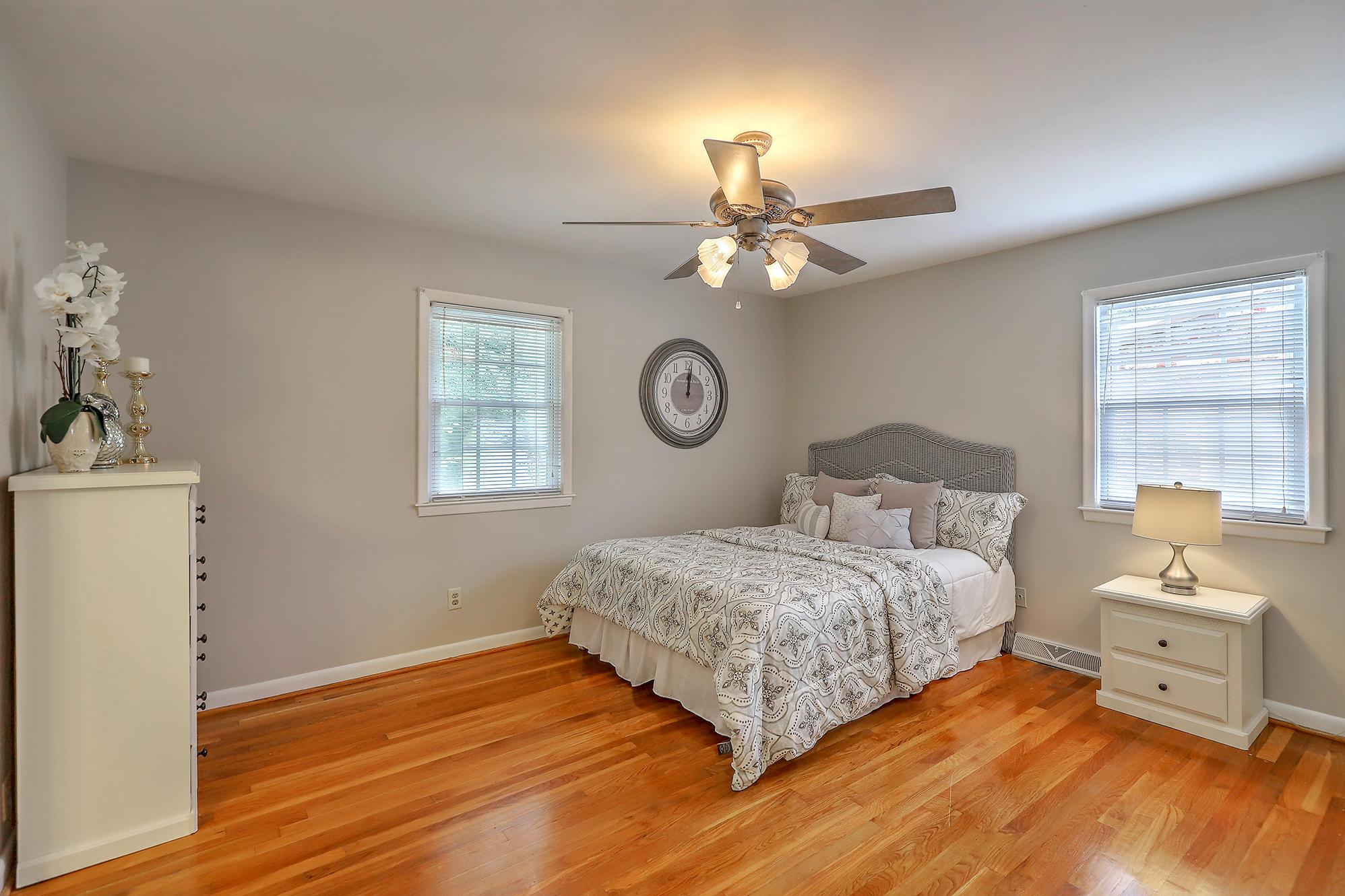 Charlestowne Estates III Homes For Sale - 1313 Coleridge, Charleston, SC - 17