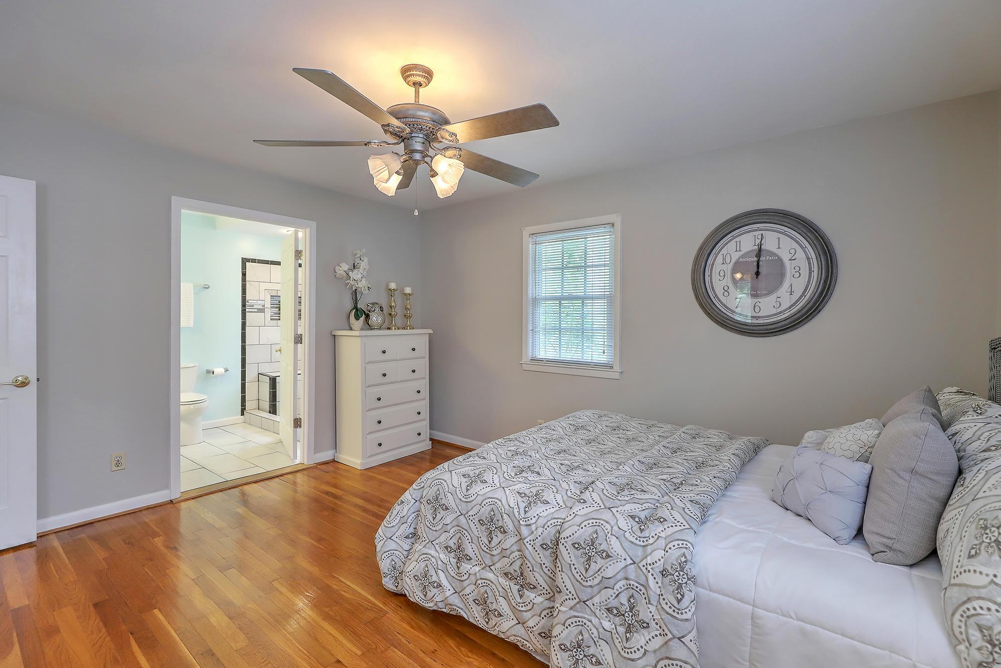 Charlestowne Estates III Homes For Sale - 1313 Coleridge, Charleston, SC - 18