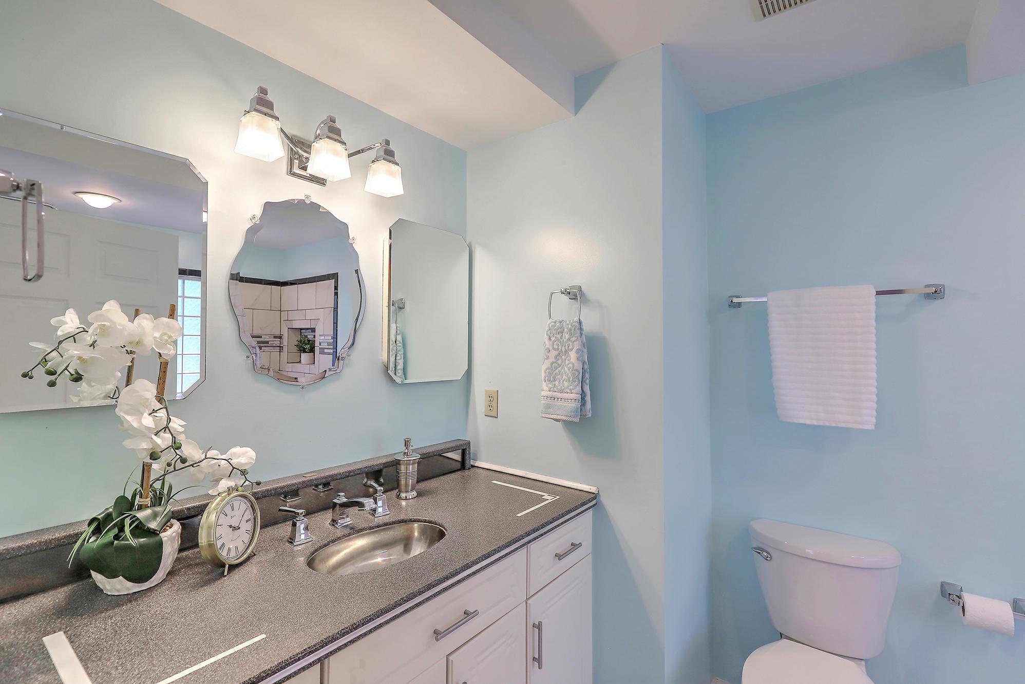 Charlestowne Estates III Homes For Sale - 1313 Coleridge, Charleston, SC - 20