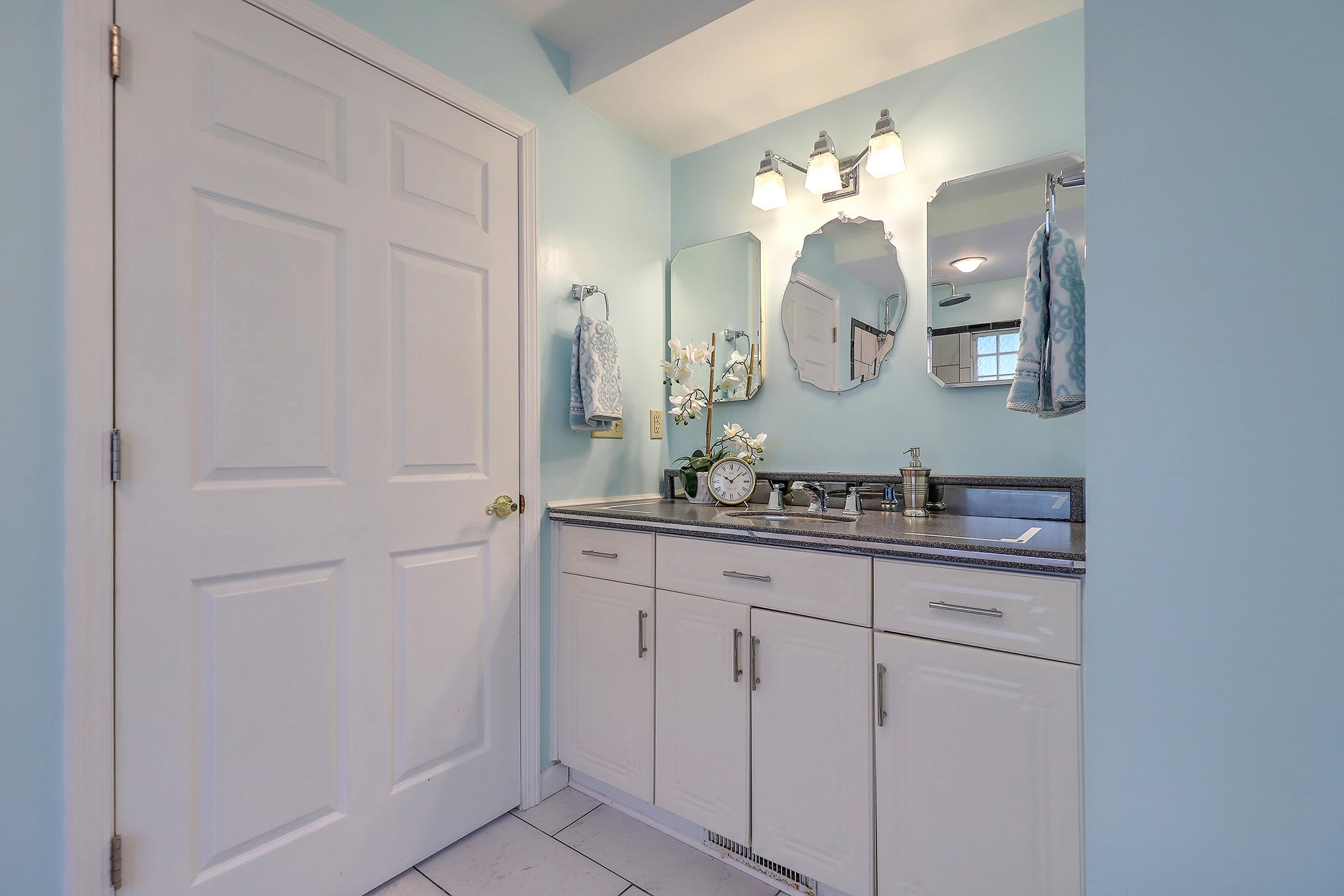 Charlestowne Estates III Homes For Sale - 1313 Coleridge, Charleston, SC - 22