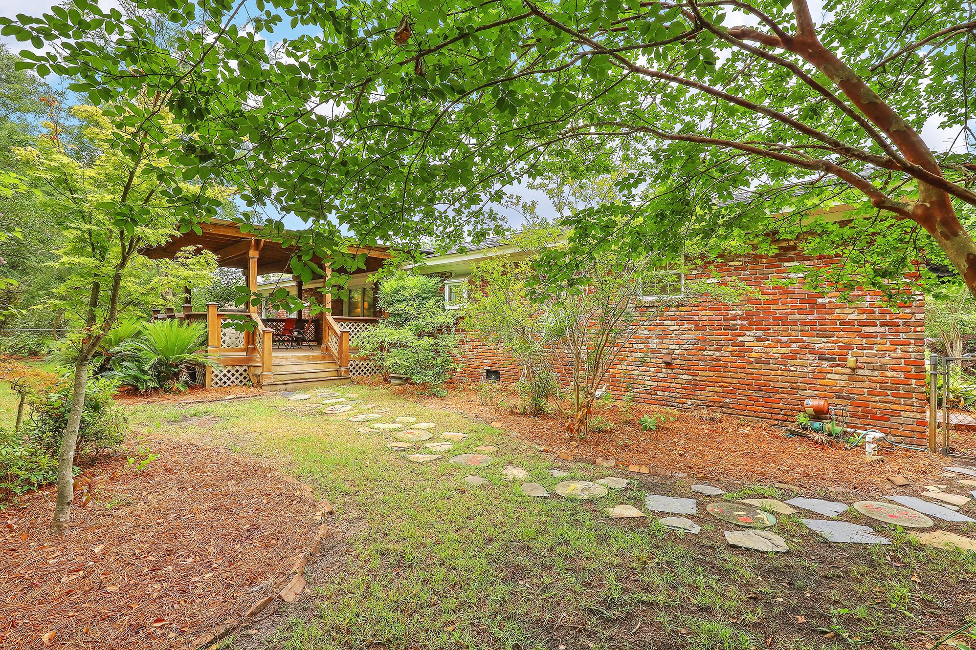 Charlestowne Estates III Homes For Sale - 1313 Coleridge, Charleston, SC - 26