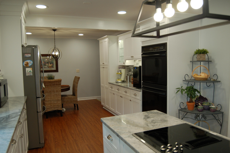 Ask Frank Real Estate Services - MLS Number: 19017063