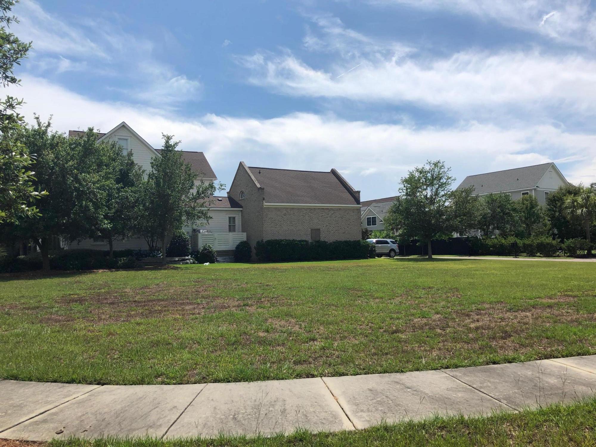 Daniel Island Homes For Sale - 492 Creek Landing, Charleston, SC - 3