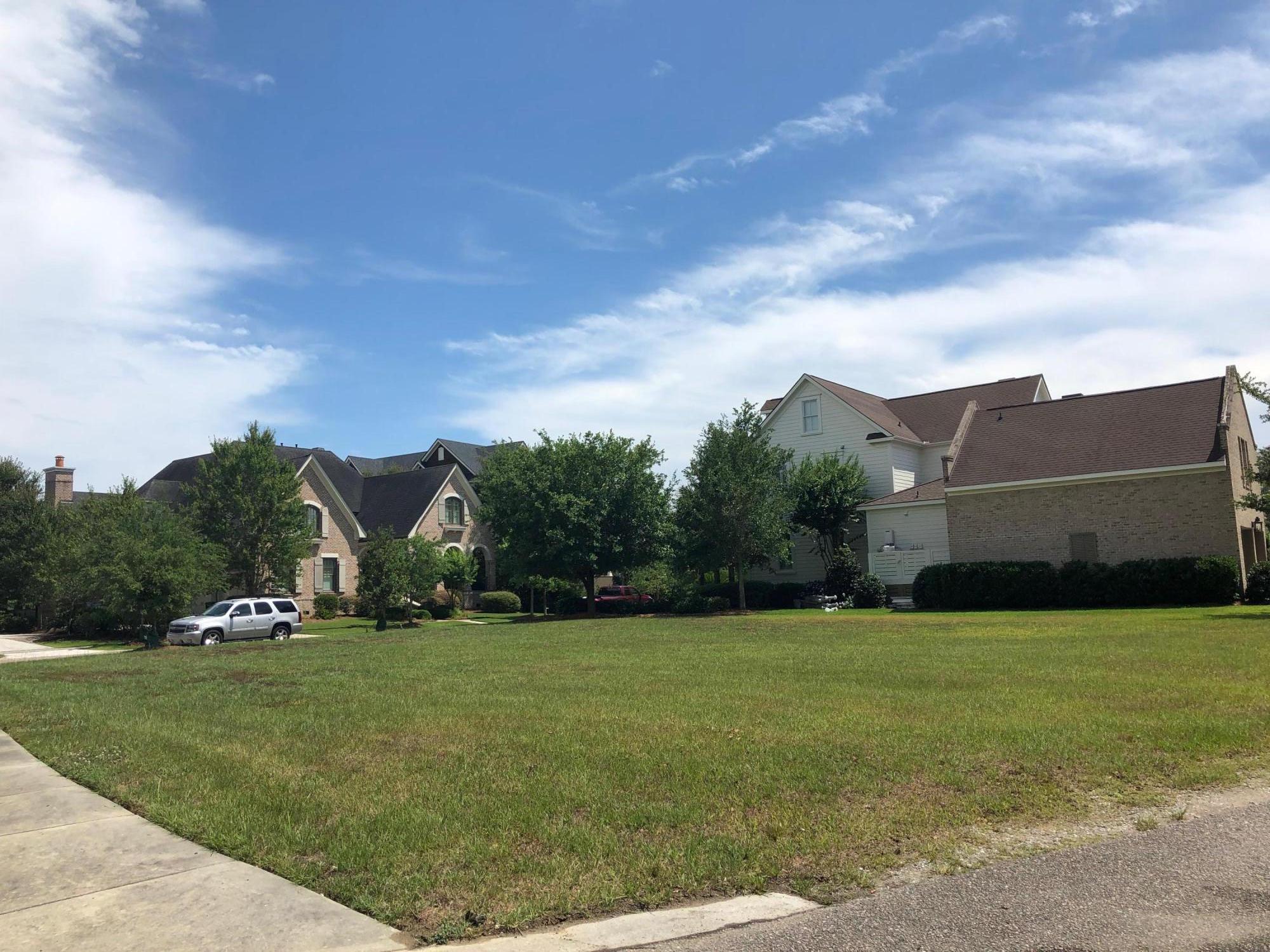 Daniel Island Homes For Sale - 492 Creek Landing, Charleston, SC - 5