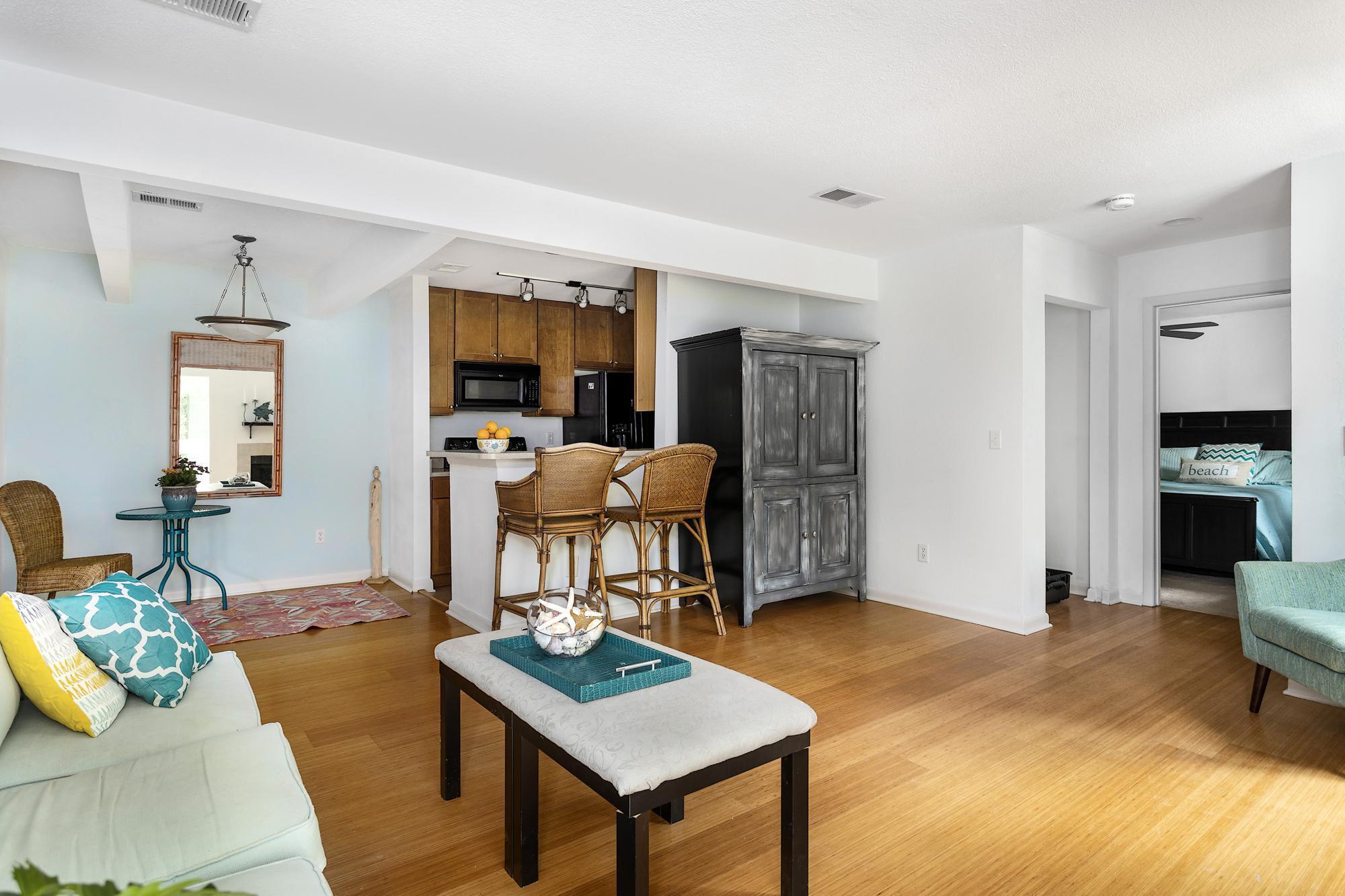 East Bridge Town Lofts Homes For Sale - 268 Alexandra, Mount Pleasant, SC - 14