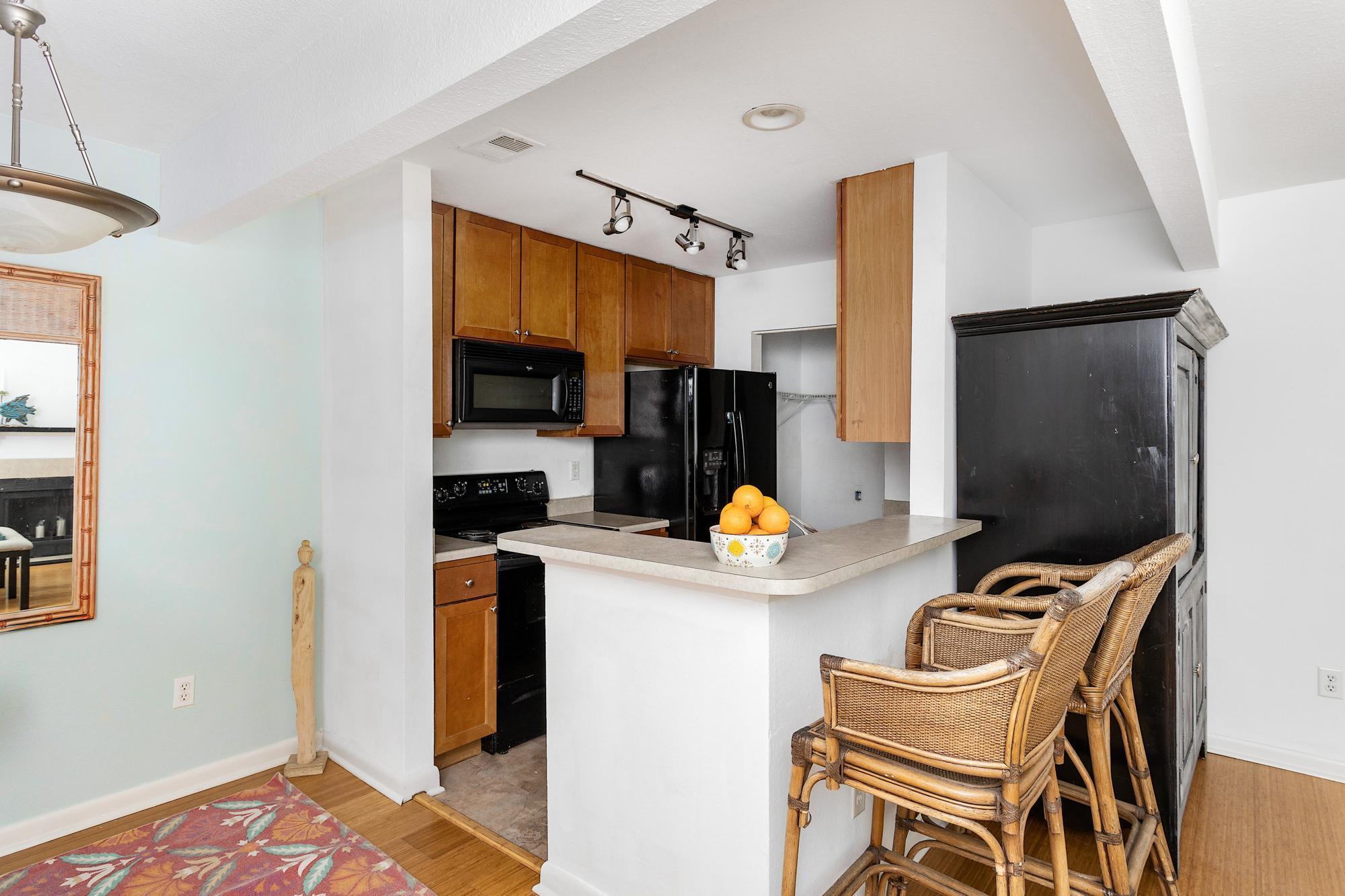 East Bridge Town Lofts Homes For Sale - 268 Alexandra, Mount Pleasant, SC - 10