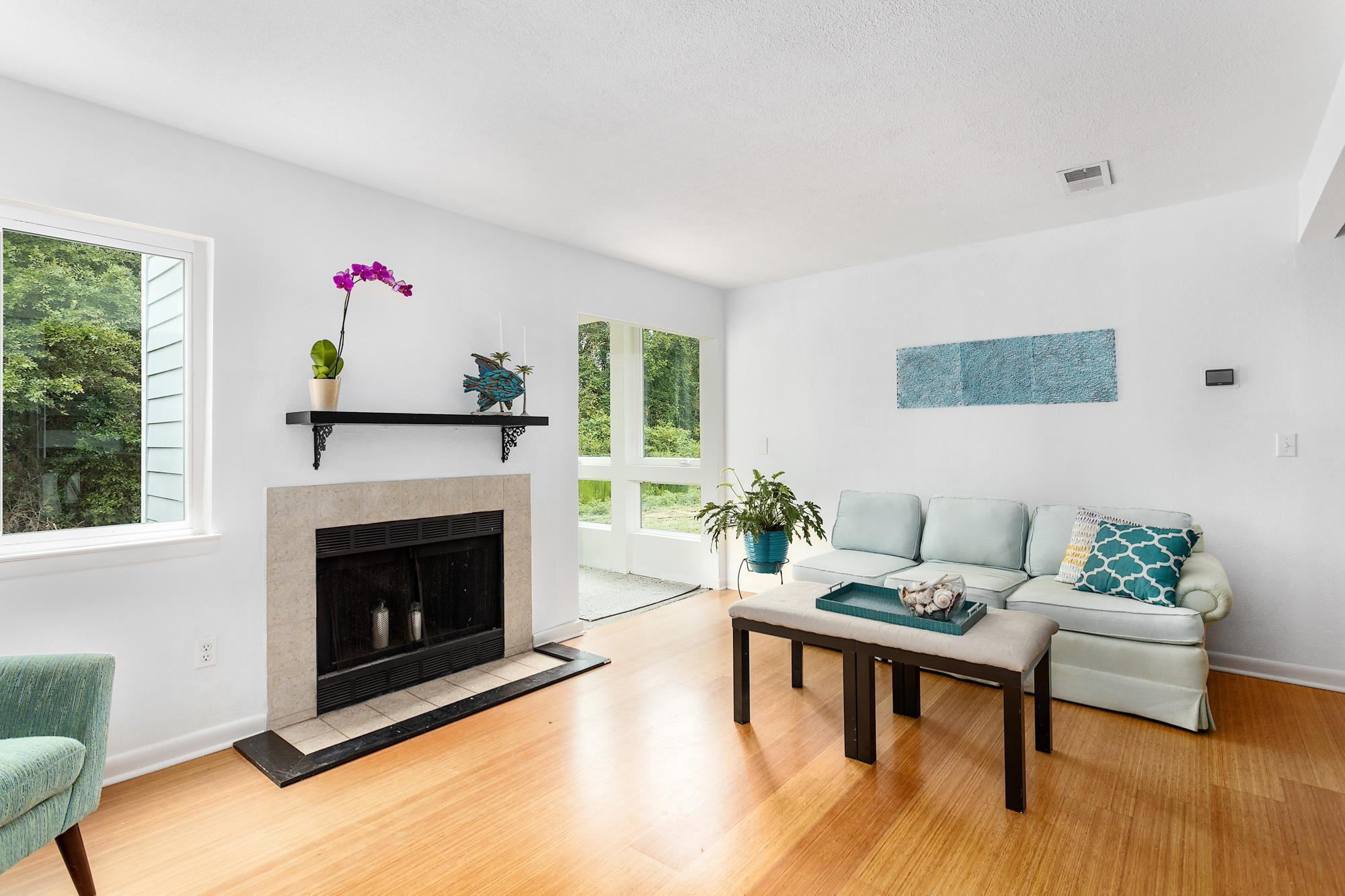 East Bridge Town Lofts Homes For Sale - 268 Alexandra, Mount Pleasant, SC - 13