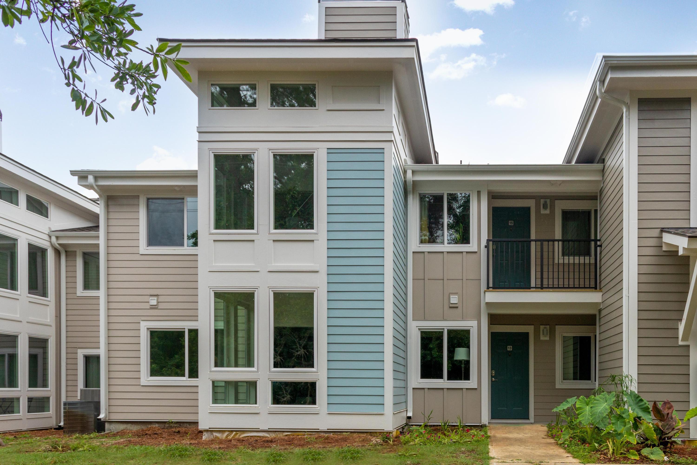 East Bridge Town Lofts Homes For Sale - 268 Alexandra, Mount Pleasant, SC - 1