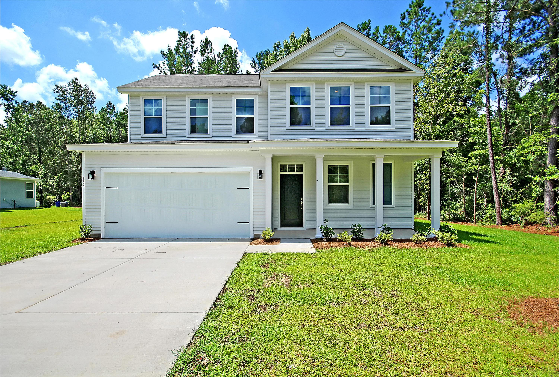 Lincolnville Square Homes For Sale - 340 Slidel, Summerville, SC - 0
