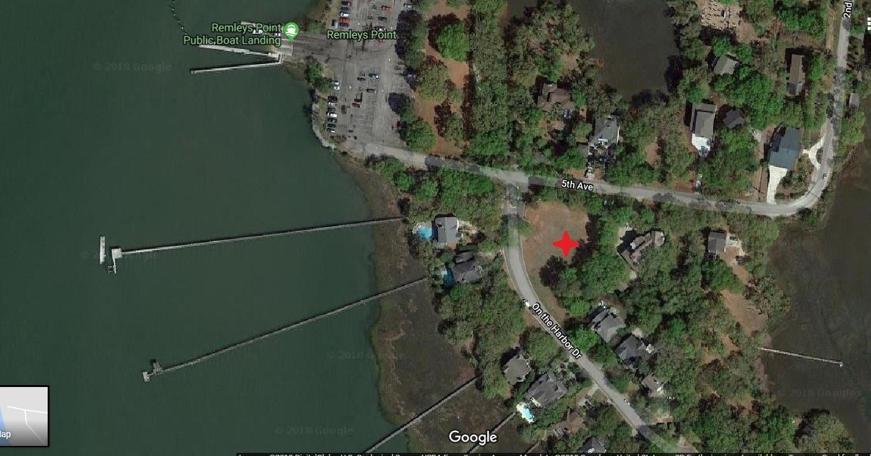 Charleston Address - MLS Number: 19017122