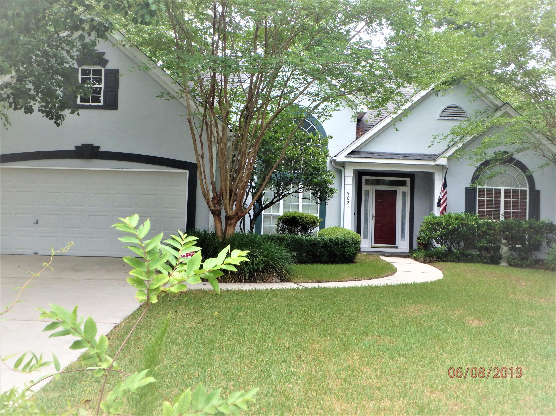 Legend Oaks Plantation Homes For Sale - 502 Pointe Of Oaks, Summerville, SC - 24