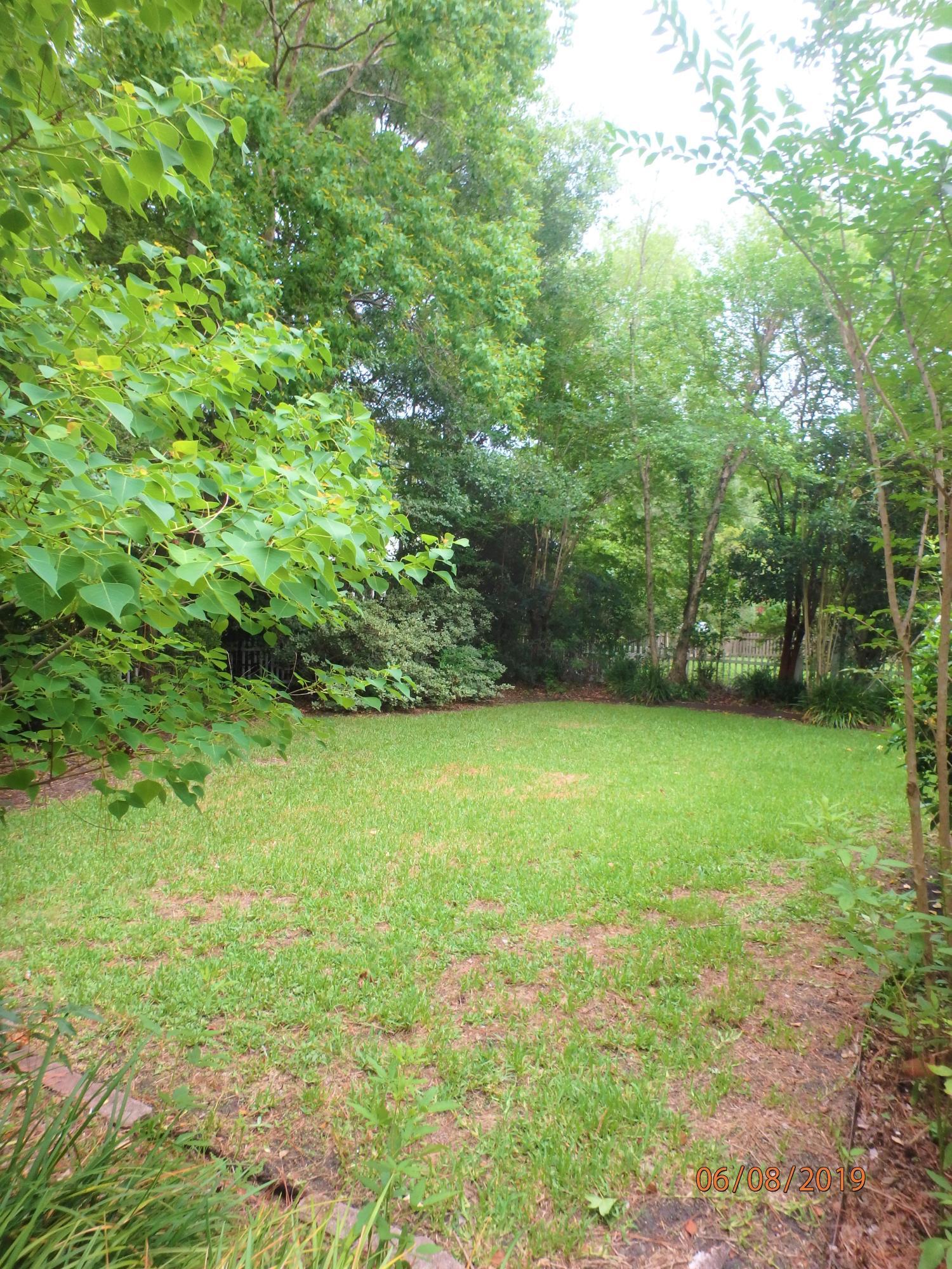 Legend Oaks Plantation Homes For Sale - 502 Pointe Of Oaks, Summerville, SC - 22