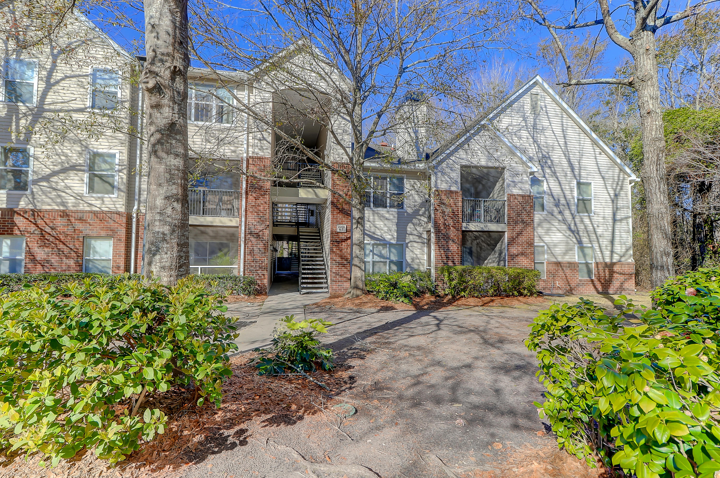 The Meridian Homes For Sale - 2011 Highway 17, Mount Pleasant, SC - 19