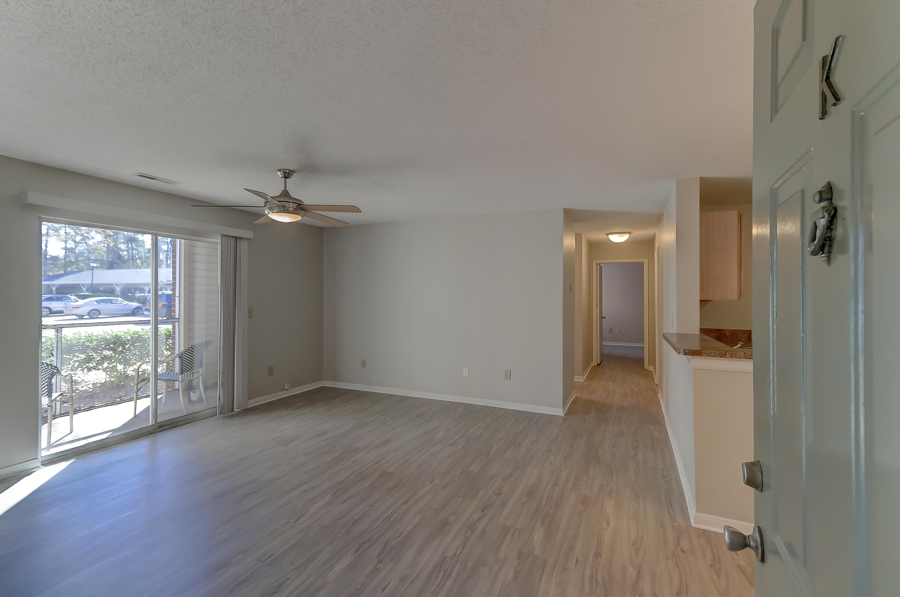 The Meridian Homes For Sale - 2011 Highway 17, Mount Pleasant, SC - 17