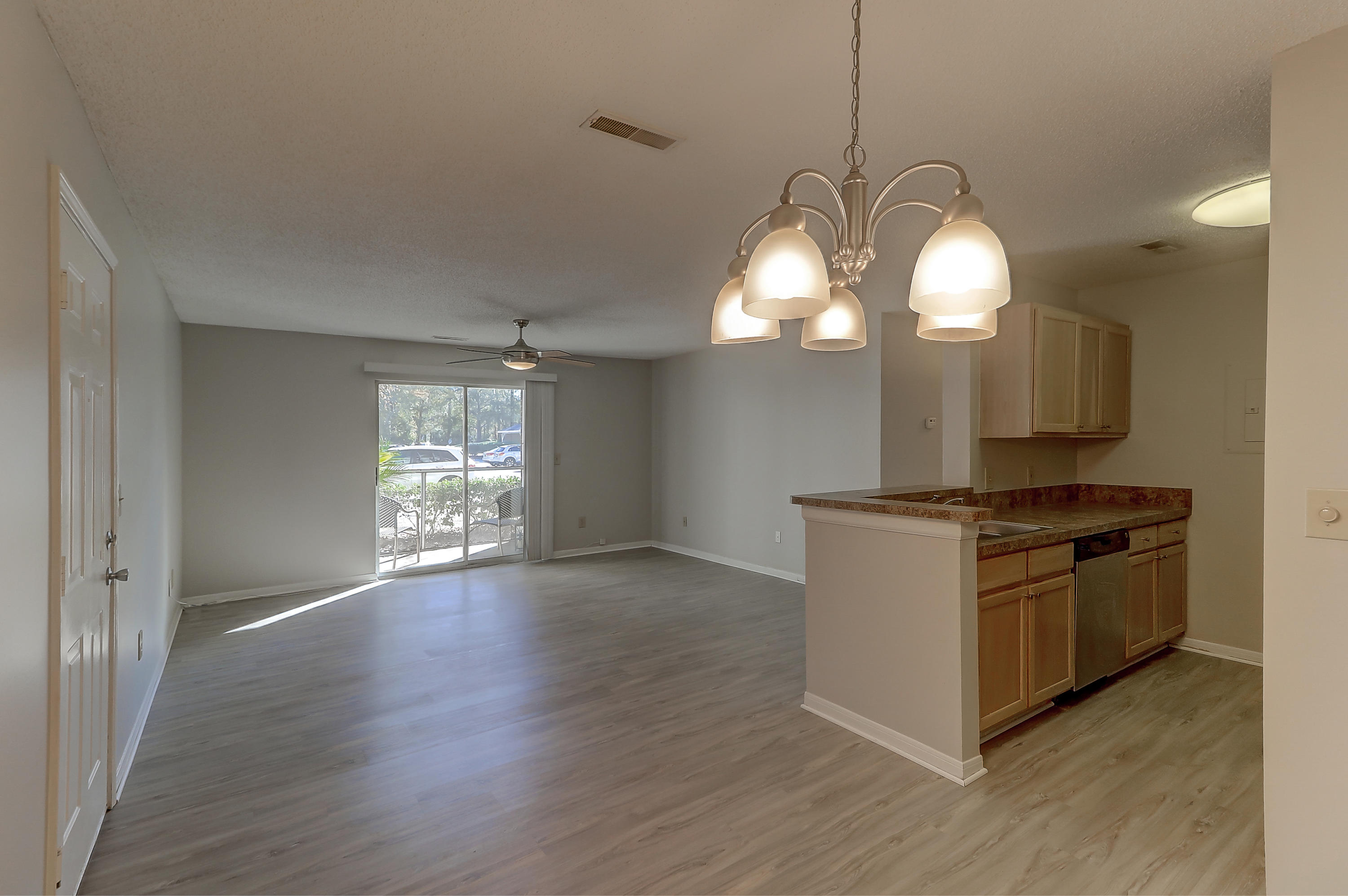 The Meridian Homes For Sale - 2011 Highway 17, Mount Pleasant, SC - 13